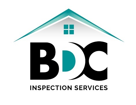 Miami Home Inspections